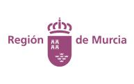 Foro Empresarial de la Región de Murcia